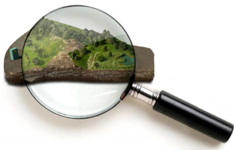 Оценка рыночной стоимости земельного участка: методы и правила проведения