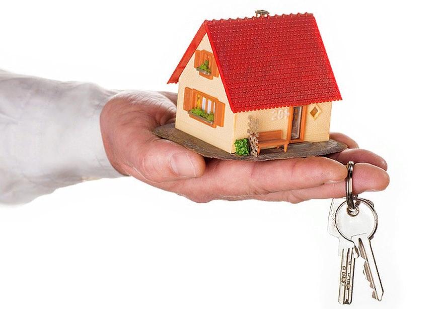 Банкротство ипотечного заемщика