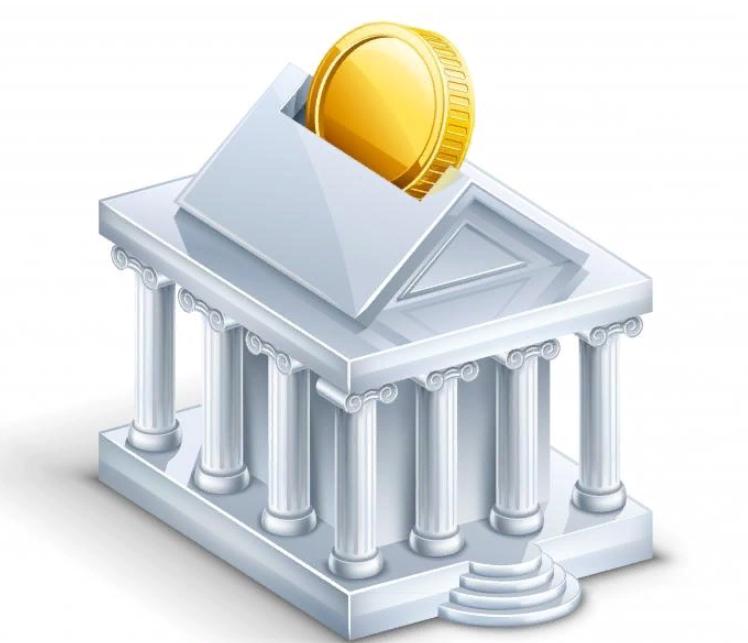 Банковский счет банкрота