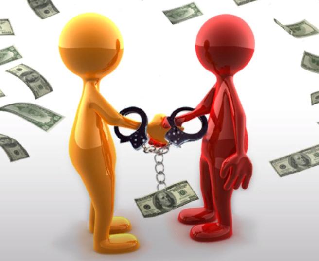 Банкротство для поручителя