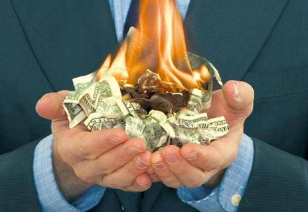 Последствия банкротства для гражданина