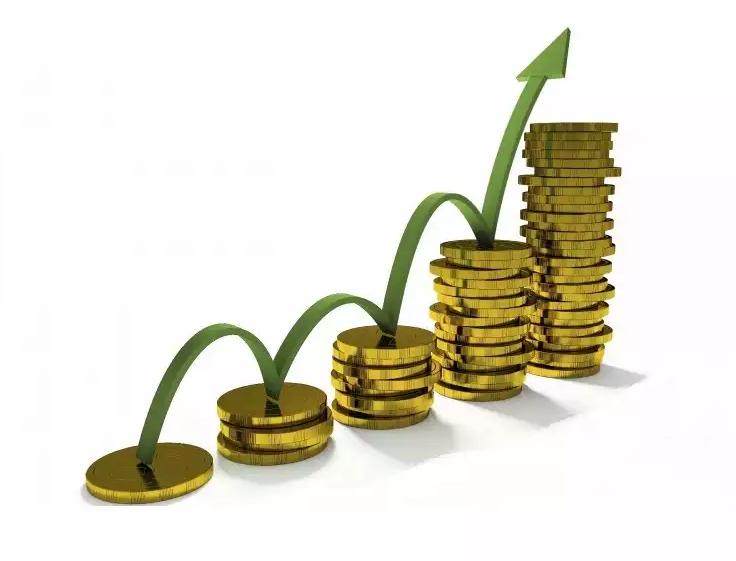 Финансовое «оздоровление»