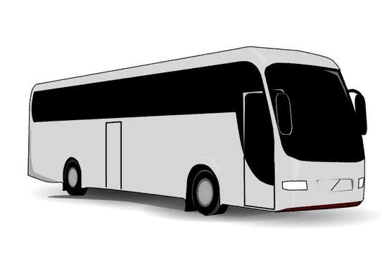 Оценка коммерческого транспорта