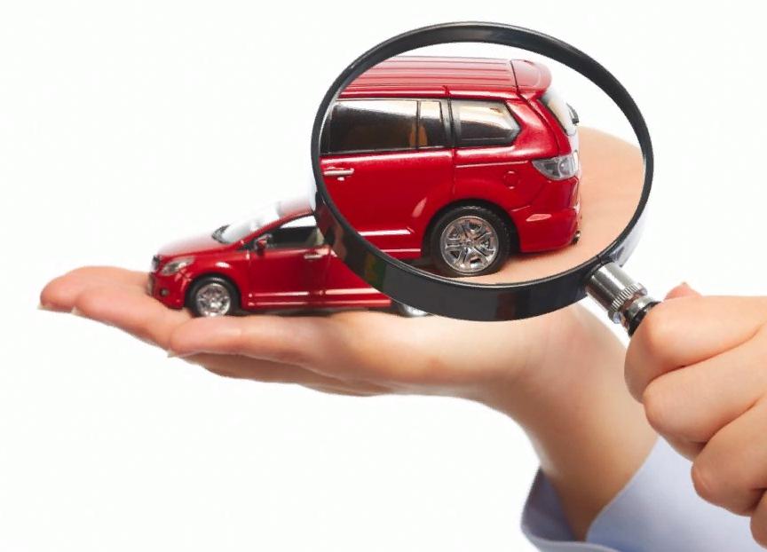 Оценка легкового транспорта (отечественных и импортных автомобилей)