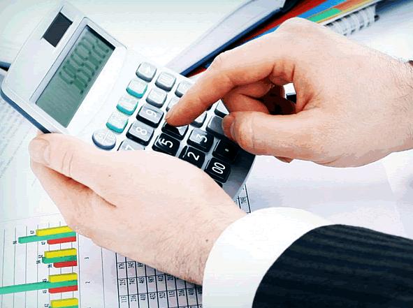 Коэффициент покрытия долга (DSCR)