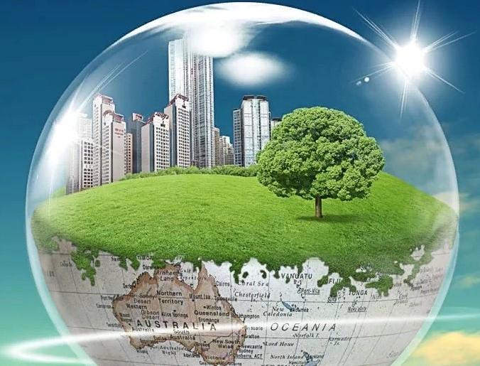 Экспертиза экологии биоценоза