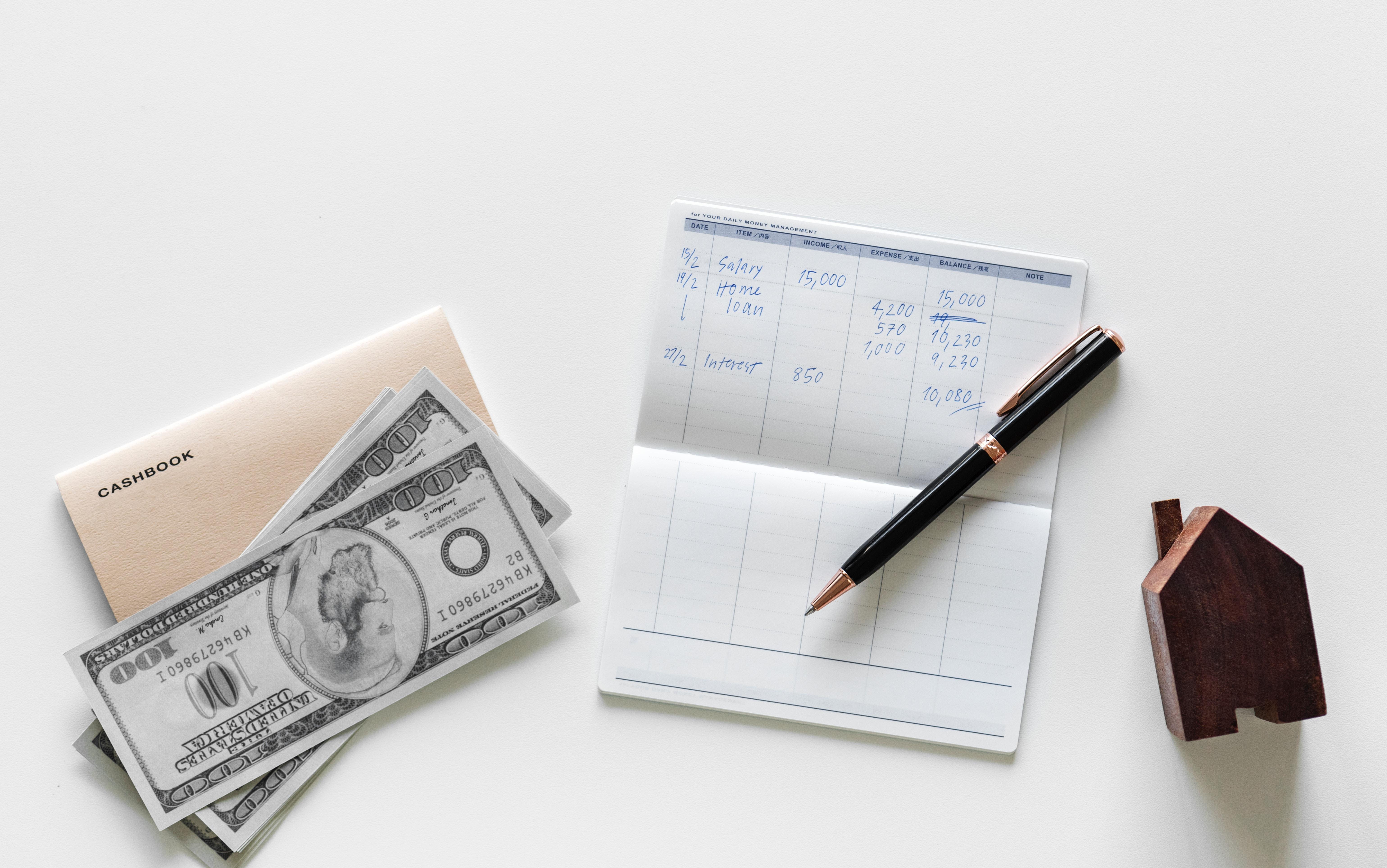 Несостоятельность кредитных организаций