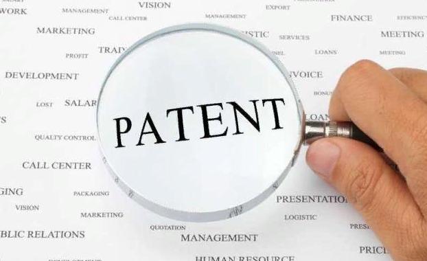 Оценка патентных прав