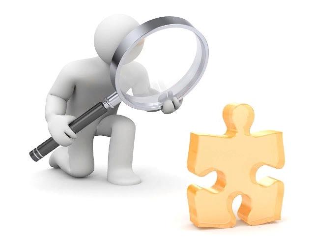 Оценка прав на средства индивидуализации