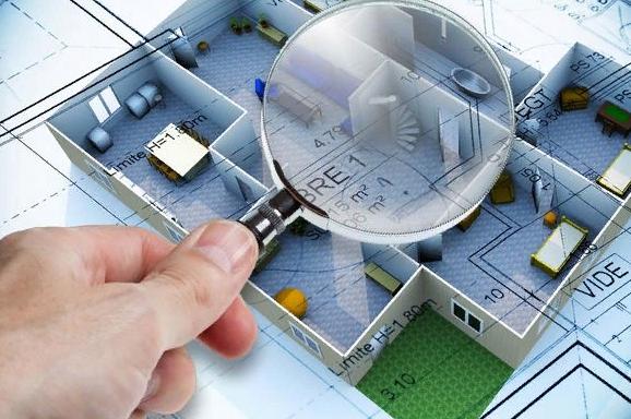 Оценка ремонта квартиры