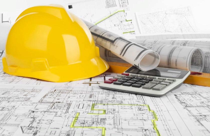 Оценка строительно-монтажных работ