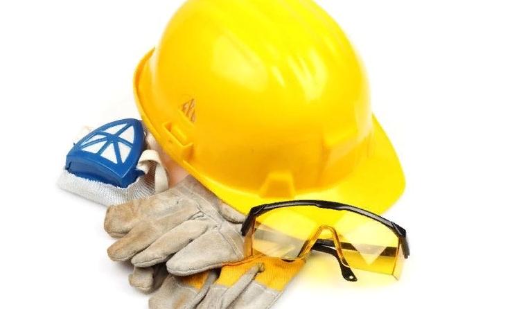 Экспертиза по технике безопасности труда