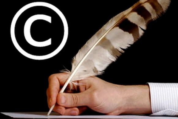 Экспертиза авторских и смежных прав