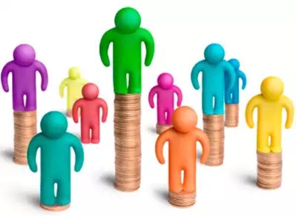 Оценка акционерного общества (АО)