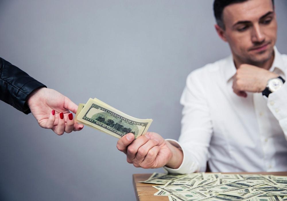 Банкротство по кредитам2